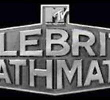 Celebrity Deathmatch by Breaker1985