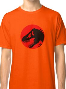 The Real Thunder Saurs Classic T-Shirt