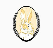 Hare I am! Unisex T-Shirt