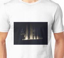 Longwood Gardens Series - 30 Unisex T-Shirt