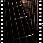 Twelve Strings by Ant101