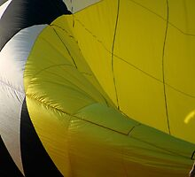 Silk by Michael  Herrfurth
