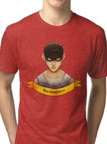 Imperator Furiosa Tri-blend T-Shirt