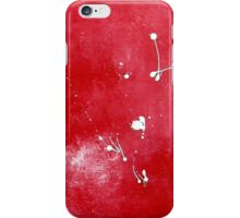 SOFTEST PILLOW iPhone Case/Skin