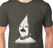 Sick Thing drawing Unisex T-Shirt