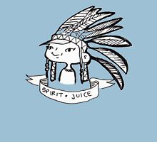 Spirit Juice Unisex T-Shirt