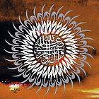 Daroode Pak by HAMID IQBAL KHAN
