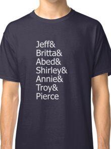 Community! Classic T-Shirt