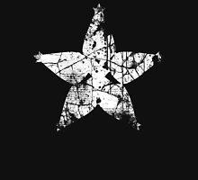 Kingdom Hearts Wayfinder grunge Unisex T-Shirt
