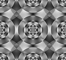 midnight test pattern by leapdaybride