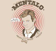 the Amazing MENTALO Unisex T-Shirt