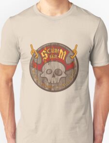 Scumm Bar T-Shirt