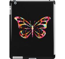 Beauty Flys iPad Case/Skin