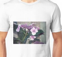 Longwood Gardens - Spring Series 13 Unisex T-Shirt