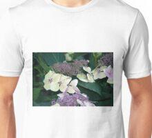 Longwood Gardens - Spring Series 14 Unisex T-Shirt
