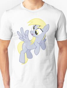 Derp? T-Shirt