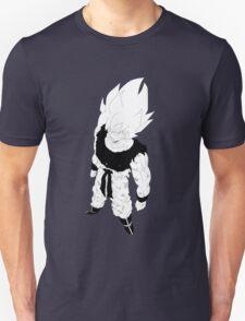 Draon Ball - Goku T-Shirt