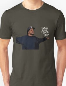 Ice Cube 4 everyone T-Shirt