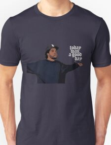Ice Cube 4 everyone T-Shirt