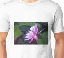 Longwood Gardens - Spring Series 21 Unisex T-Shirt