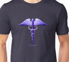 Kundalini Unisex T-Shirt