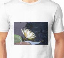 Longwood Gardens - Spring Series 22 Unisex T-Shirt