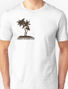 Brimstone Beach Club T-Shirt