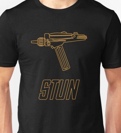 Stun Unisex T-Shirt