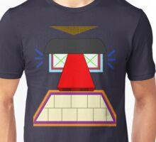 BambooZled!! Unisex T-Shirt