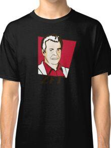 ZFT | Fringe Classic T-Shirt