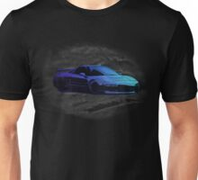 Midnight NSX Unisex T-Shirt