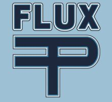 FLUX PAVILLION FP SIGN GRAPHIC by dubstep