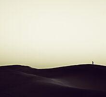 The Long Walk Home by Matthew Pugh