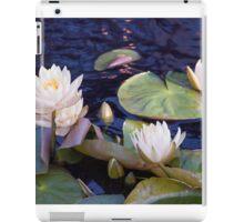 Longwood Gardens - Spring Series 29 iPad Case/Skin