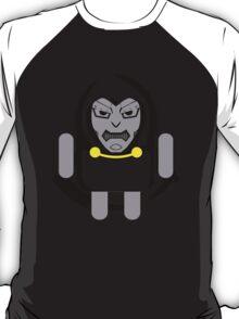 DoomDROID (basic screened variant) T-Shirt