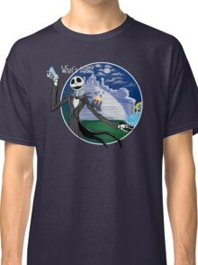 What's This Slipper? Classic T-Shirt