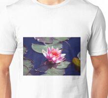 Longwood Gardens - Spring Series 31 Unisex T-Shirt