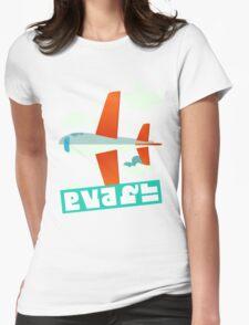 Splatfest Team Planes v.4 T-Shirt