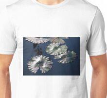 Longwood Gardens - Spring Series 33 Unisex T-Shirt