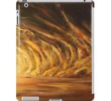 Sandstorm (Mad Max: Fury Road)  iPad Case/Skin