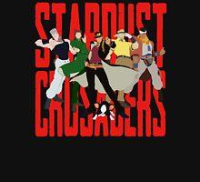 Stardust Crusaders Unisex T-Shirt