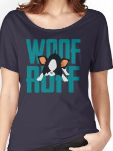 Iggy Women's Relaxed Fit T-Shirt