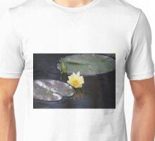 Longwood Gardens - Spring Series 35 Unisex T-Shirt