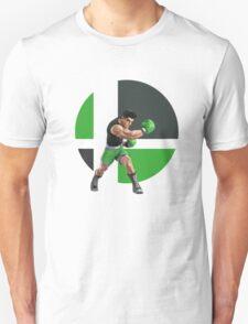 I Main Little Mac T-Shirt