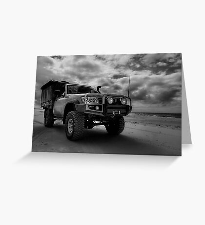 Freedom is a 4x4 Greeting Card