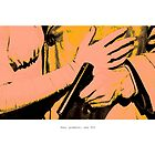 Gun, glamour, sex 002 by Rob Prince