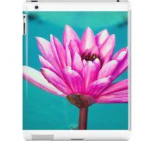 Longwood Gardens - Spring Series 44 iPad Case/Skin
