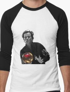 Kingpin - Big Ern Bowl Men's Baseball ¾ T-Shirt