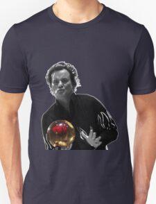 Kingpin - Big Ern Bowl Unisex T-Shirt