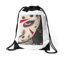 Jason Drawstring Bag